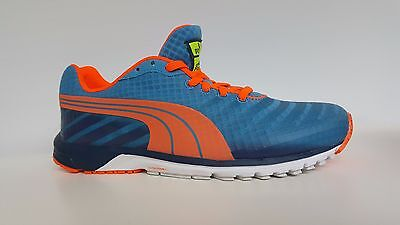 d3cbafddf4b0d3 NEW PUMA FAAS 300 v3 Men s Running Shoes Sneakers Trainers US 7