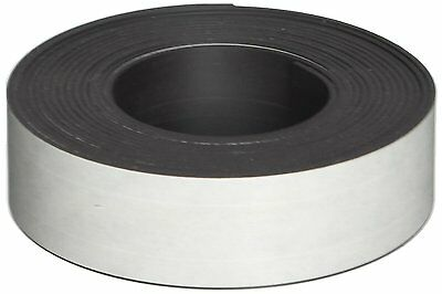 Magnum Magnetics-Corporation ProMAG 1 x 10 Feet Magnetic Tape AFG-12345-PGY