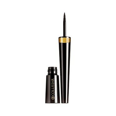 Collistar Eye Liner Tecnico - Nero