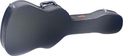 Stagg Guitar Hard Shaped Case for Electric Guitar Electric