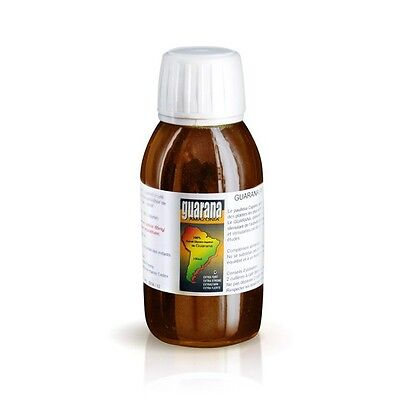 3479228000869 Guarana extra fort 100 ml