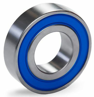 10 PACK-99502H-2RS C3 Premium Ball Bearing ZSKL