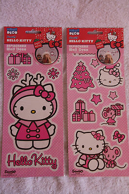 700 sticker 9 b gen hello kitty 1 bogen edel. Black Bedroom Furniture Sets. Home Design Ideas