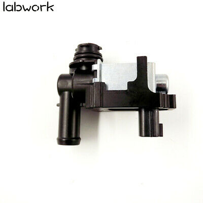 OEM 14935JF00A Evap Vent Control Valve For Nissan 14935-JF00C Free USA
