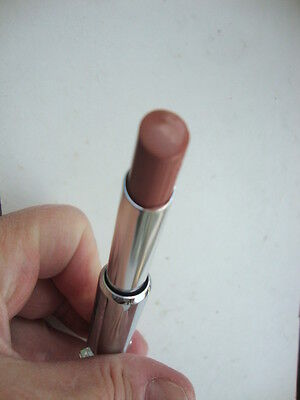 Givenchy rouge interdit lipstick shade number 22 for Givenchy rouge miroir