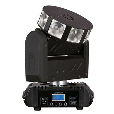 Showtec Astro 360 LED Lichteffekt