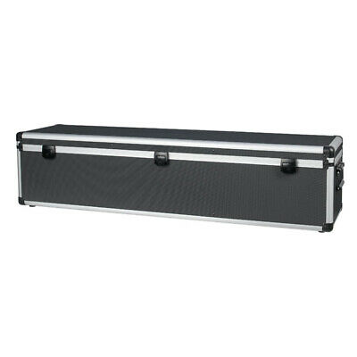 LCA-BAR2 Case 4x LED Light Bar Lichtleiste Flightcase Licht Leiste Transportcase