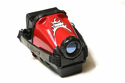 Thermal Imaging Camera Imager, Bullard TIC T3 MAX Firefighting Search & Rescue