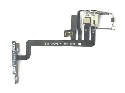 Apple Original Power/Sleep/Wake/Volume Button Flex Cable for iPod touch 6