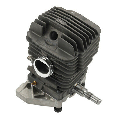 46mm Cylinder Piston Assembly Fits STIHL 029 039 MS290 MS310 MS390 Chainsaw Part