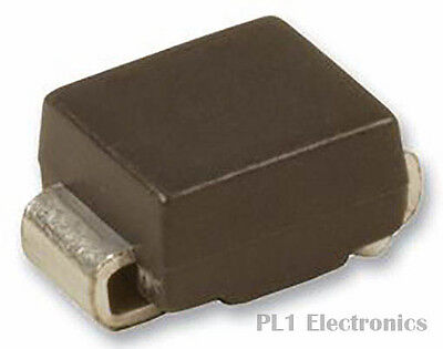 ON SEMICONDUCTOR 1SMB5953BT3G Zener Einzeln Diode, 150 V, 3 W, DO-214AA, 5