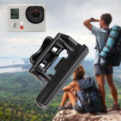Durable Lock Buckle for Gopro Hero 2 3 Dive Housing Case Newest Lock Latch DP