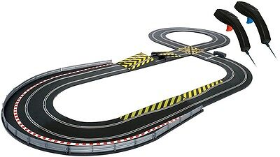 SCALEXTRIC Tracks for Sport & Digital Sets