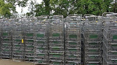 Grocery, Shopping Carts, Super Market Store  Carts Special Truck Load Pricing