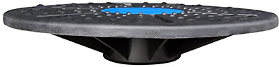 Balance Board 15 Inch Diameter Therapists Choice® Fitness Balance Trainer Gear