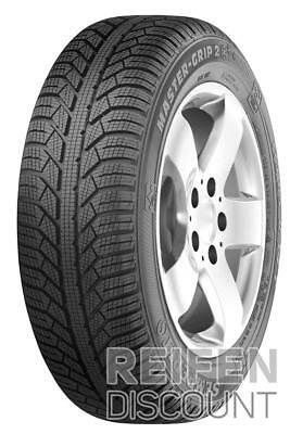 Winterreifen 195/65 R15 91T Semperit MASTER-GRIP 2