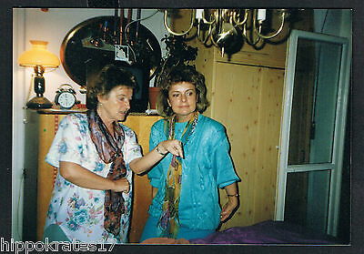 FOTO PHOTO, Frau Dame Mode Wohnzimmer schick lady chic living room femme /90
