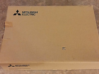 Mitsubishi 1F-HS408S-01 Cable and Tubing for Robot *NEW IN BOX*