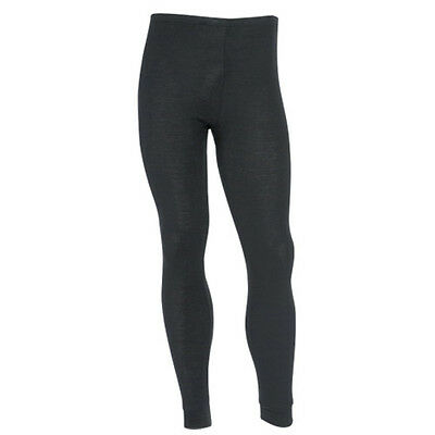 Outdoor Equipped Kids Childrens Long Johns Thermal Underwear Polypropylene Pants
