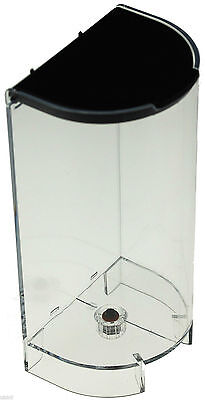 Nespresso Inissia Replacement Water Tank Reservoir C40 D40 Krups MS 623608