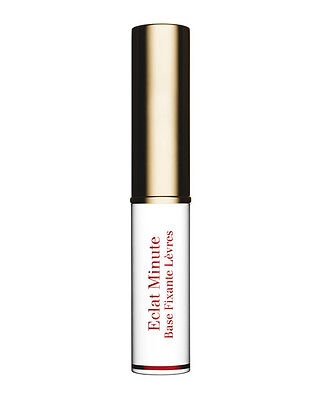 Clarins Eclat Minute Base Fixante Levres Base Labbra