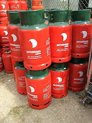Gas Cylinder Patiogas BBQ  Propane Patio Bottle