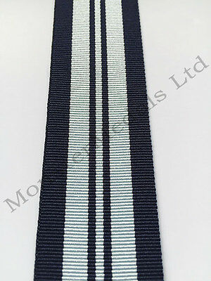 WW2 India Service Medal 1939-45 Full Size Medal Ribbon Choice Listing