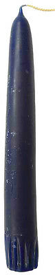 """Justice Vindication 7"""" Ritual Magick Spell Candle Charged, Anointed, Inscribed"""