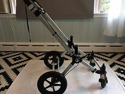 Bugaboo Cameleon Chassis Frame 2nd Generation