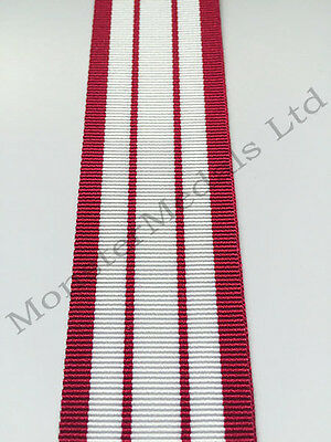 Naval General Service 1915-62 NGSM Full Size Medal Ribbon Choice Listing