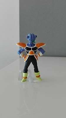 Dragon Ball Z Hg 12 Kiwi Gashapon Bandai Figure