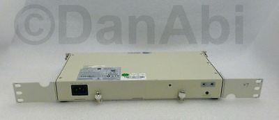 Alcatel-Lucent PS-510W-AC POE Backup power supply for the OS6850-P48