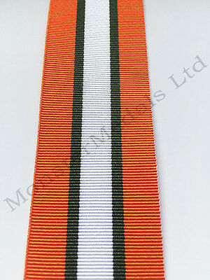 Multinational Force and Observers Medal Full Size Medal Ribbon Choice Listing