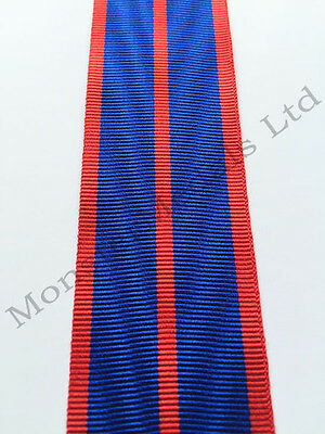 Brunei General Service Medal Full Size Medal Ribbon Choice Listing