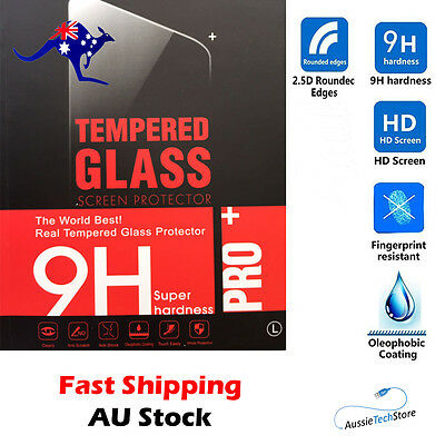 Tempered Glass for iPad Mini 4 Screen Protector Film iPad Mini 4 Tempered Glass