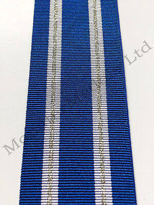 NATO ISAF Full Size Medal Ribbon Choice Listing