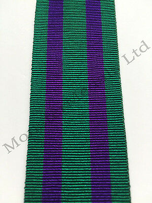 General Service Medal 08 GSM Full Size Medal Ribbon Choice Listing