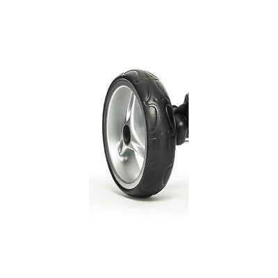 Baby Jogger City Select Mini Rear Back Wheel Tire Replacement Part Stroller Pram