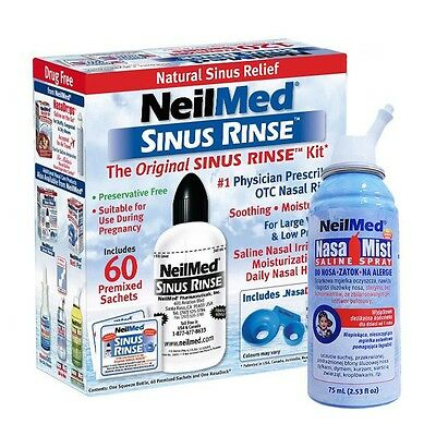 neilmed sinus rinse bottle cleaning instructions