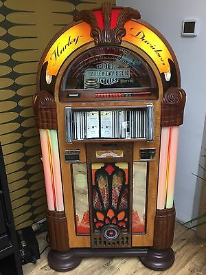 Machines Jukeboxes Collectables 506 Items Picclick Uk