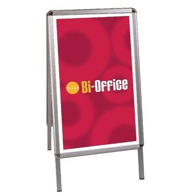 Bi-Office A Info board A1 DKT40303032