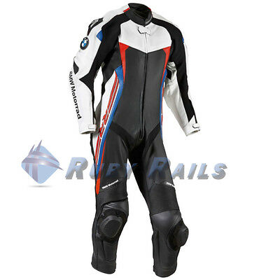 Motorbike Leather Suit Biker Leather Suit Motorcycle Leather Jacket Trouser