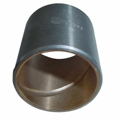 Spindle Bushing for Ford New Holland Tractor - NCA3110A