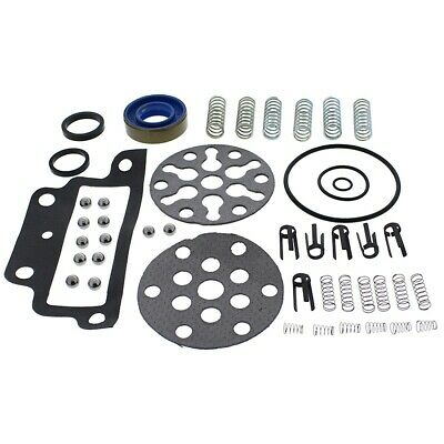 Pump repair Kit for Ford New Holland Tractor - CKPN600A
