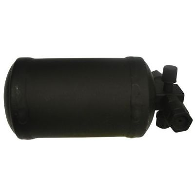 NEW AC Receiver Drier for John Deere Tractor 6330 6420 6420L 6420S 6430 6520