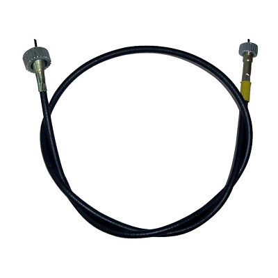 NEW Tach Cable for Ford New Holland Tractor 2000 3000 5000 7000 9000
