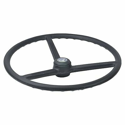 NEW Steering Wheel Ford New Holland Tractor 6610 701 7600 7610 800 801 8N