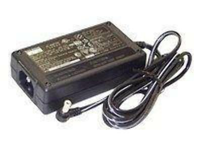 Cisco CP-PWR-CUBE-3 48V DC 0.38A power pack / power supply to suit 79XX phones -