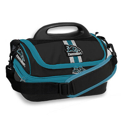Penrith Panthers NRL Team Lunch Box Cooler Bag