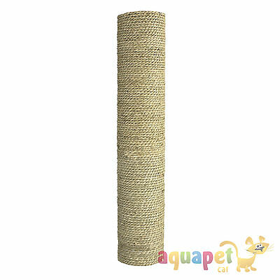 Vesper Seagrass Post for 52041, 52042, 52043, 52045, 52046